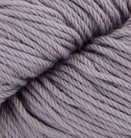 Universal Yarn Cotton Supreme Smoky Lilac 635