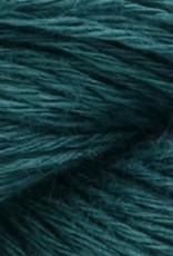 Flax Blue Spruce 24