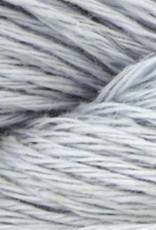 Universal Yarn Flax Icy Dawn 25