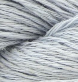 Universal Yarn Flax Icy Dawn 25