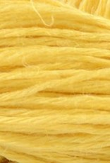 Universal Yarn Flax Lemon 01