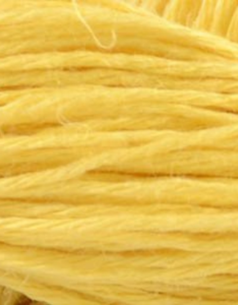 Flax Lemon 01