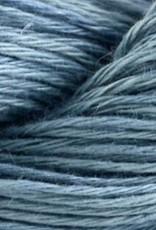 Flax Mineral 20