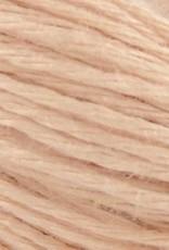 Universal Yarn Flax Pearl 04
