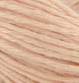 Flax Pearl 04