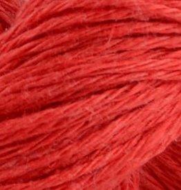 Universal Yarn Flax Poppy 101