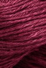 Universal Yarn Flax Potent Berry 21