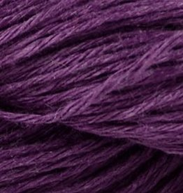 Universal Yarn Flax Purple 08