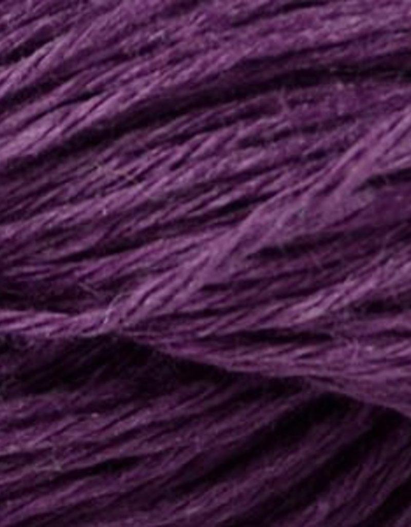Universal Yarn Flax Purple 08