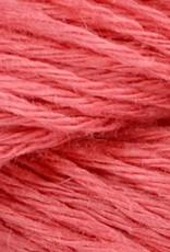 Universal Yarn Flax Raspberry 06