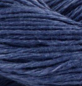 Universal Yarn Flax Regatta 103