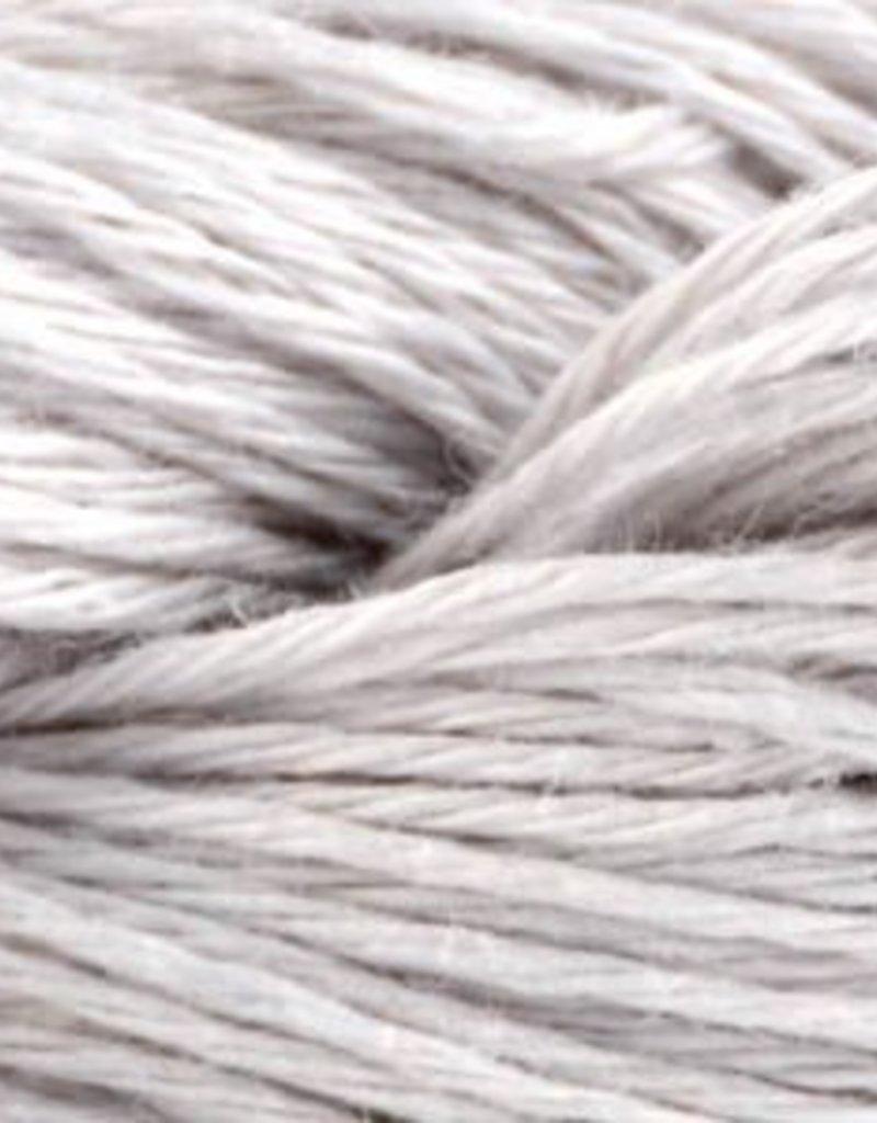 Universal Yarn Flax Silver 17