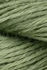 Flax Tarragon 12