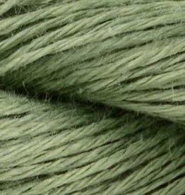 Universal Yarn Flax Tarragon 12