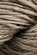 Flax Taupe 16