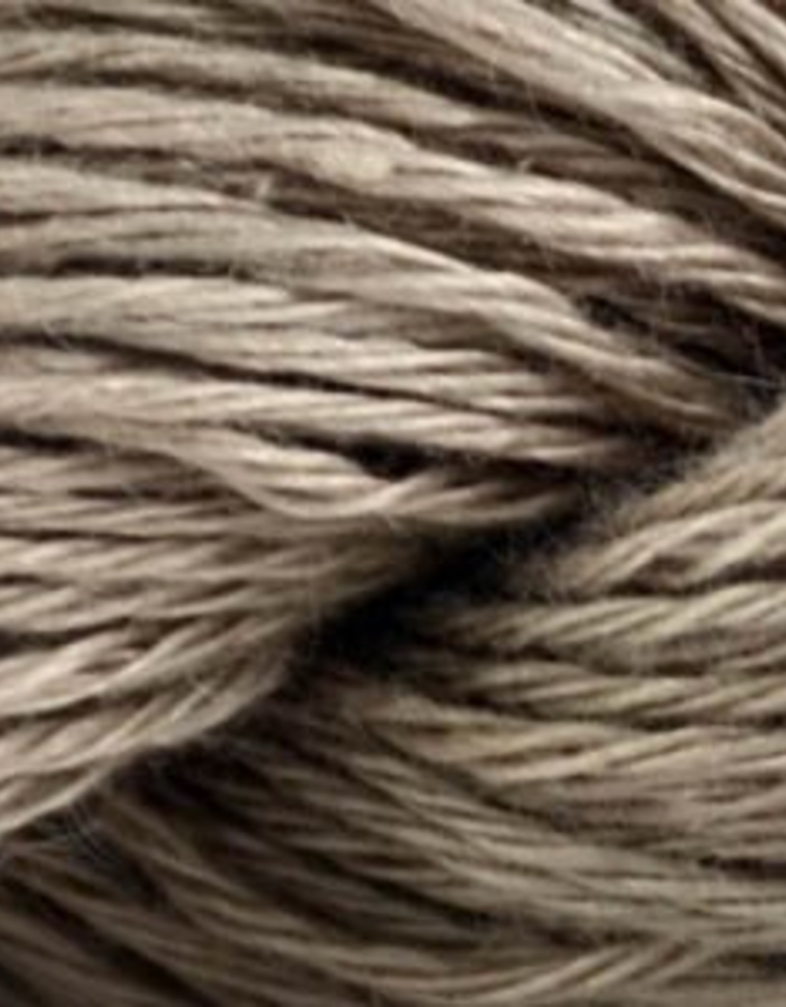 Universal Yarn Flax Taupe 16