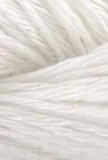 Universal Yarn Flax White 14