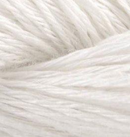 Flax White 14