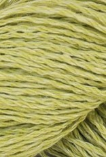 Universal Yarn Lina Citrus 103