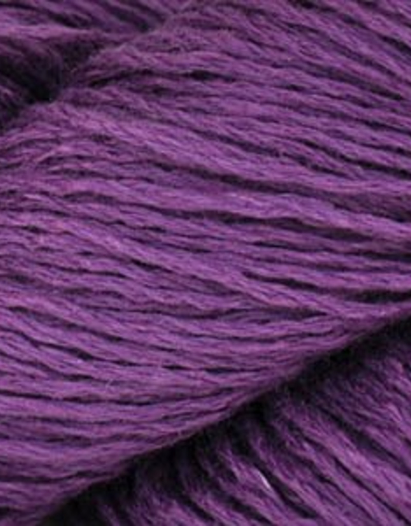 Universal Yarn Lina Crocus 108