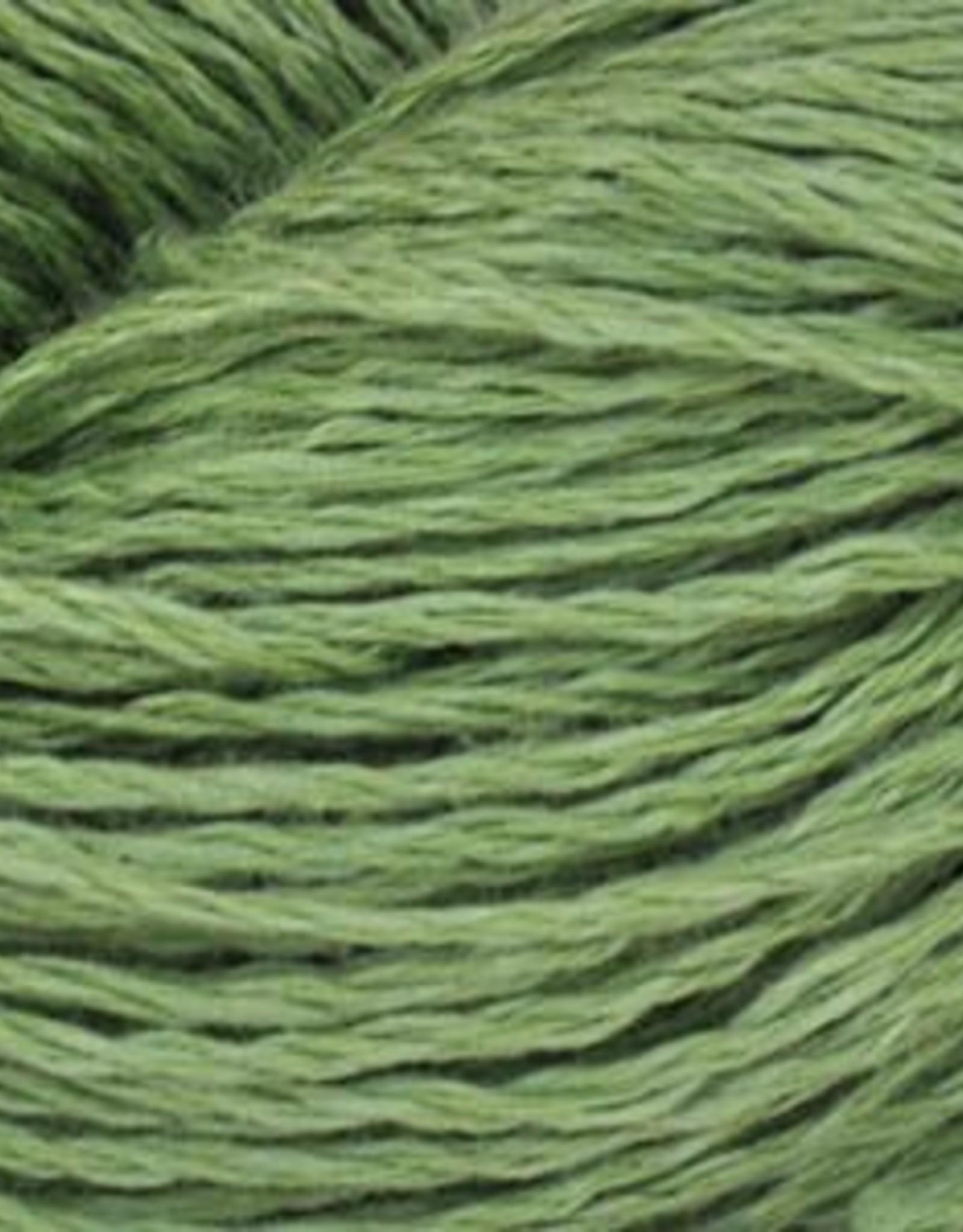 Universal Yarn Lina Fern 104
