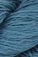 Universal Yarn Lina Mineral 106