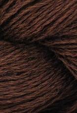 Universal Yarn Lina Potting Soil 110