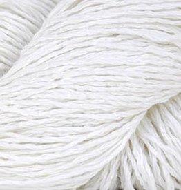 Universal Yarn Lina Swan 112