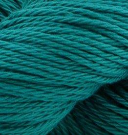 Radiant Cotton Atlantic 809