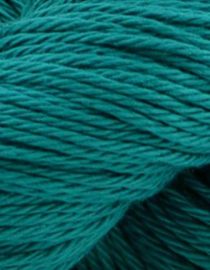 Universal Yarn Radiant Cotton Atlantic 809