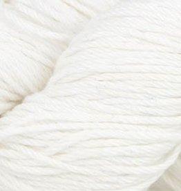 Radiant Cotton Blank Slate 824