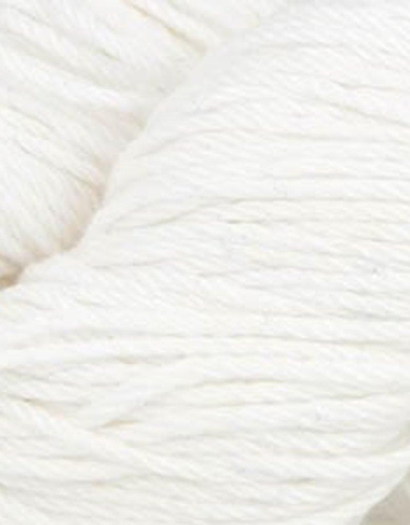 Universal Yarn Radiant Cotton Blank Slate 824