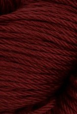 Universal Yarn Radiant Cotton Cabernet 825