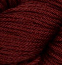 Universal Yarn Radiant Cotton Cabernet 825