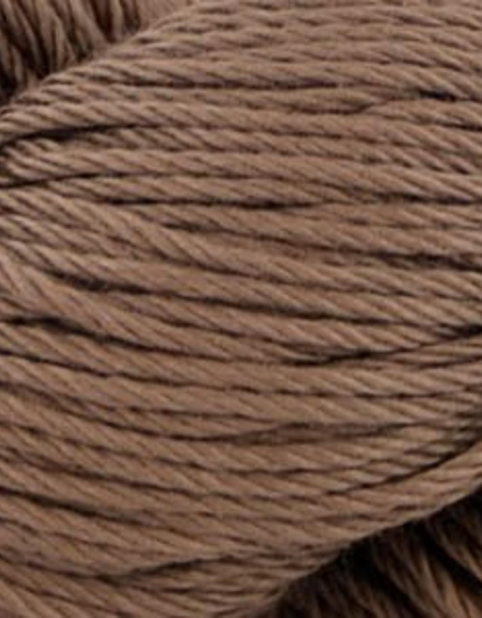 Universal Yarn Radiant Cotton Cobblestone 816