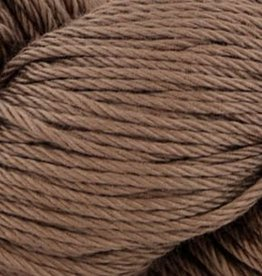 Universal Yarn Radiant Cotton Cobblestone 816