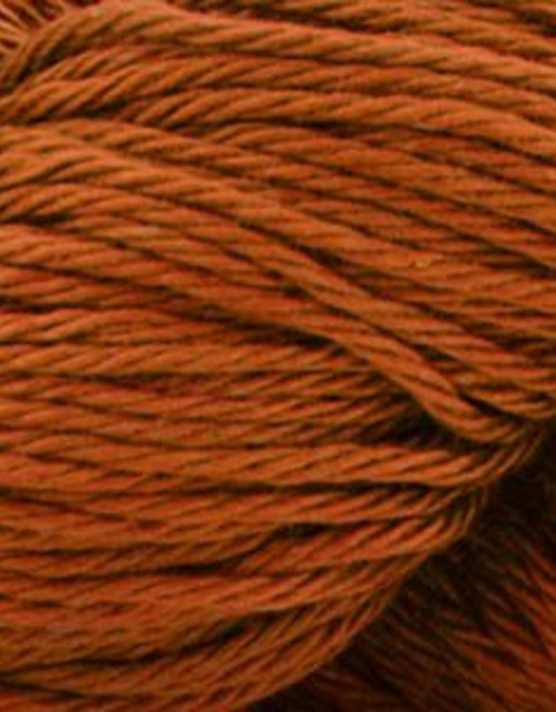 Radiant Cotton Dusty Apricot 827