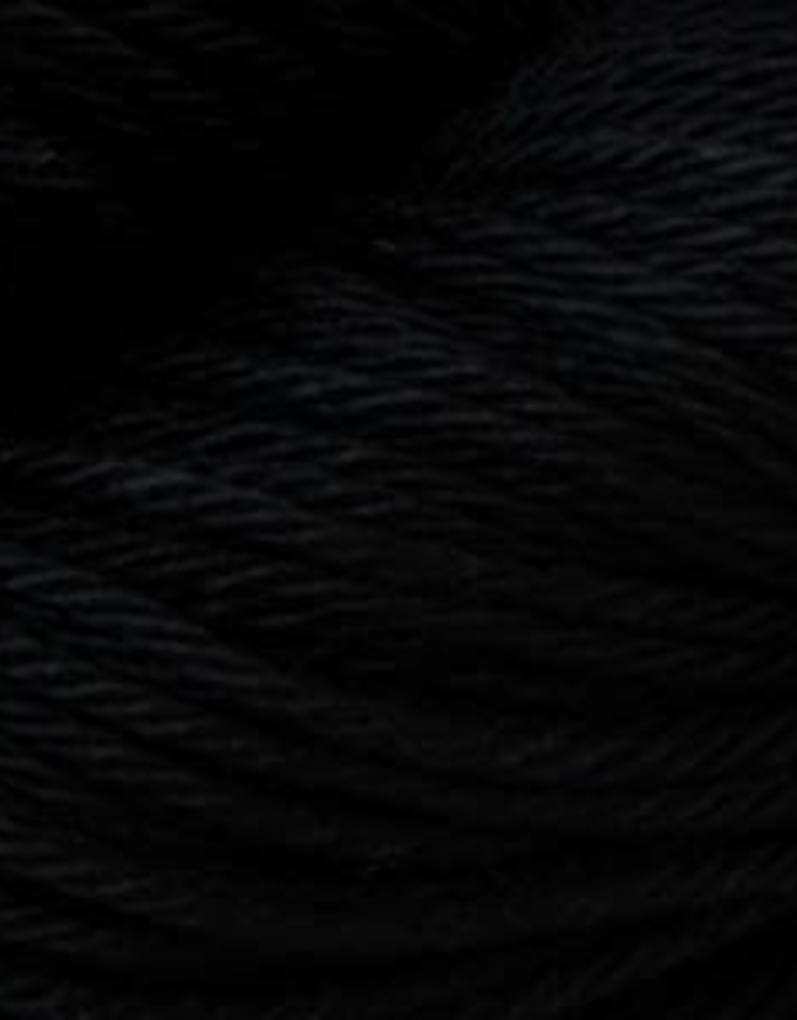 Universal Yarn Radiant Cotton Good Night 823