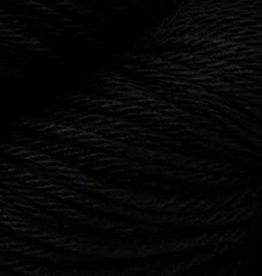 Radiant Cotton Good Night 823