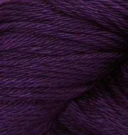 Radiant Cotton Grape 803