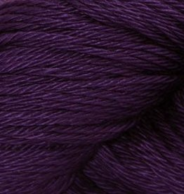Universal Yarn Radiant Cotton Grape 803