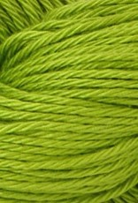 Universal Yarn Radiant Cotton Lime Green 813