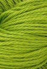 Universal Yarn Radiant Cotton Lime Green 813