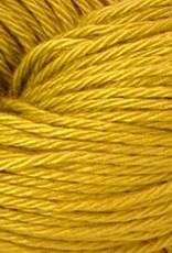 Universal Yarn Radiant Cotton Marigold 828