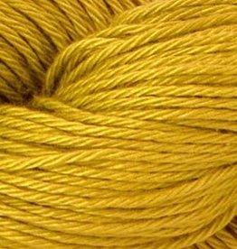 Radiant Cotton Marigold 828
