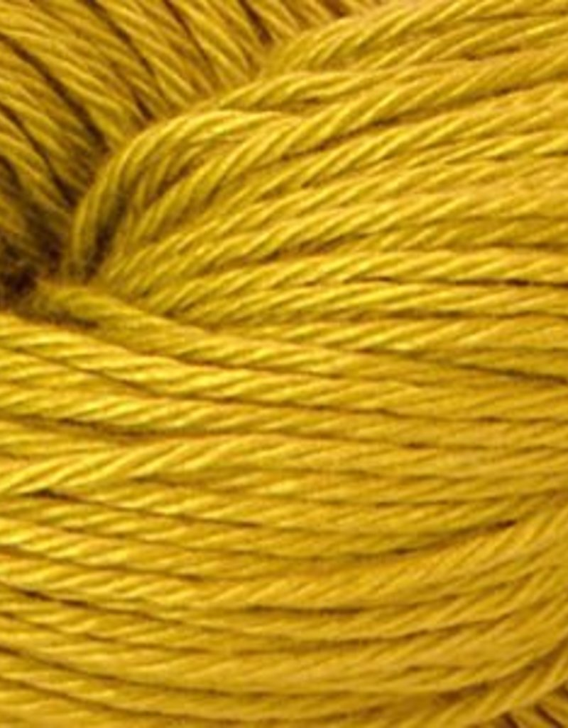 Radiant Cotton Marigold 828