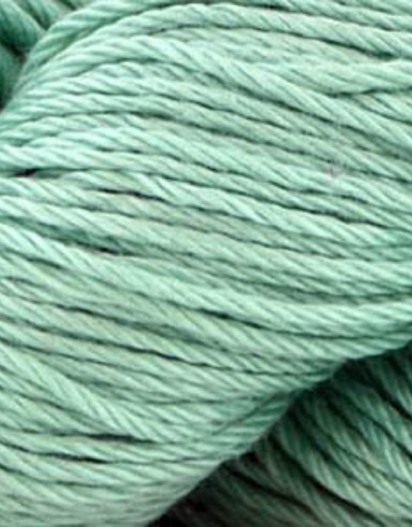 Universal Yarn Radiant Cotton Pistachio 811