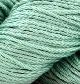 Universal Yarn Radiant Cotton Pistachio 811