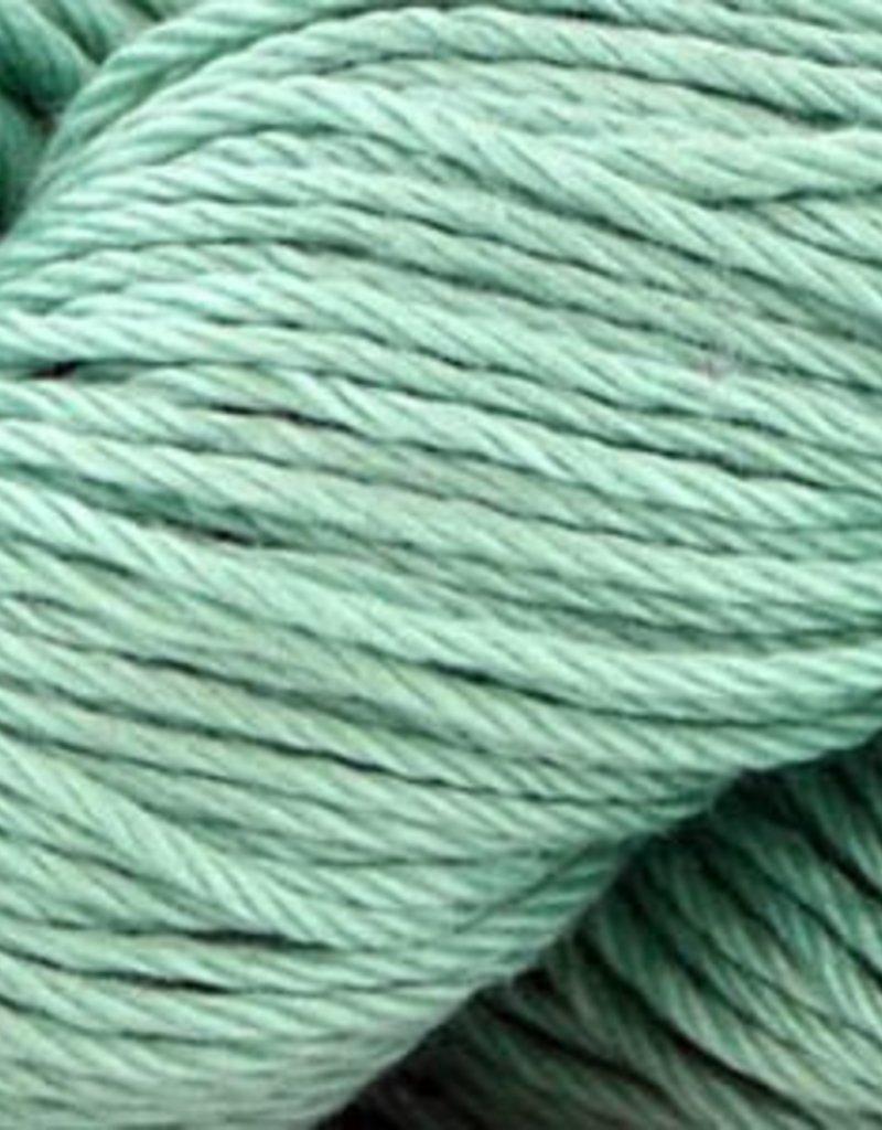 Radiant Cotton Pistachio 811