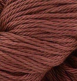 Radiant Cotton Rosy Mauve 826